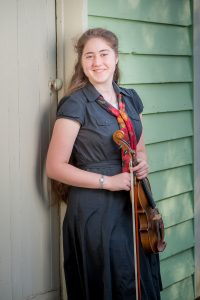 christiana-violin-instructor